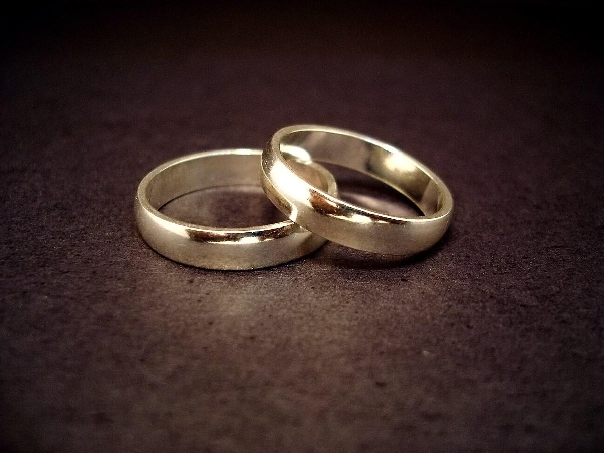 San Diego Wedding Planning Advice