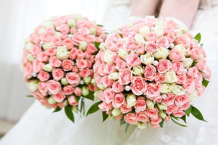 San Diego Wedding Florist Advice